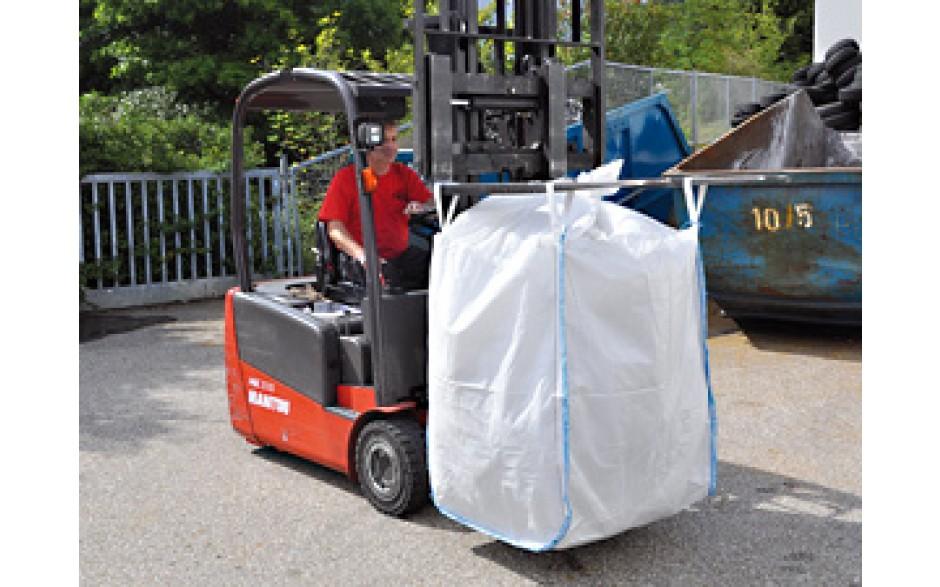 alfa big bags huge transportation bags up to 1000 kg for. Black Bedroom Furniture Sets. Home Design Ideas